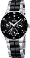 Часы женские наручные Festina F16530/2 -