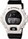 Часы мужские наручные Casio GW-6900GW-7ER -