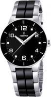 Часы женские наручные Festina F16531/2 -