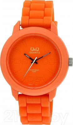 Наручные часы унисекс Q&Q VR08J005