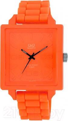 Часы женские наручные Q&Q VR12J005