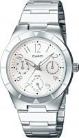 Часы женские наручные Casio LTP-2069D-7A2VEF -