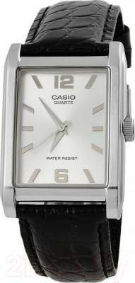 Часы мужские наручные Casio MTP-1235L-7AEF