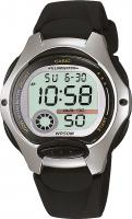 Часы женские наручные Casio LW-200-1AVEF -