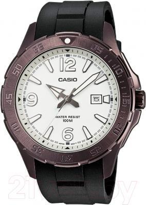 Часы мужские наручные Casio MTD-1073-7AVEF