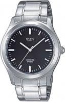 Часы мужские наручные Casio MTP-1200A-1AVEF -