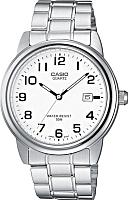 Часы мужские наручные Casio MTP-1221A-7BVEF -