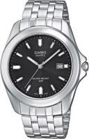 Часы мужские наручные Casio MTP-1222A-1AVEF -