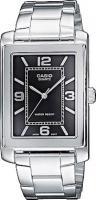 Часы мужские наручные Casio MTP-1234PD-1AEF -