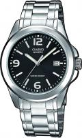 Часы мужские наручные Casio MTP-1259PD-1AEF -