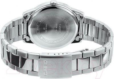 Часы мужские наручные Casio MTP-1303PD-1AVEF