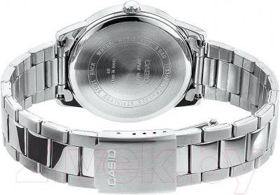 Часы мужские наручные Casio MTP-1303PD-7AVEF