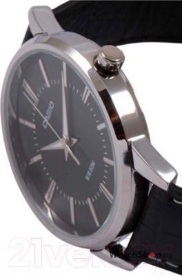 Часы мужские наручные Casio MTP-1303PL-1AVEF