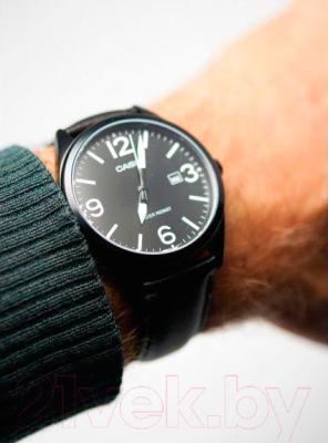 Часы мужские наручные Casio MTP-1342L-1B1EF