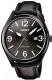 Часы мужские наручные Casio MTP-1342L-1B1EF -