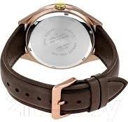 Часы мужские наручные Casio MTP-1342L-1B2EF