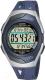 Часы мужские наручные Casio STR-300C-2VER -