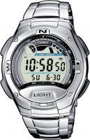 Часы мужские наручные Casio W-753D-1AVES -