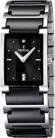 Часы женские наручные Festina F16536/2 -