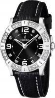 Часы женские наручные Festina F16537/2 -