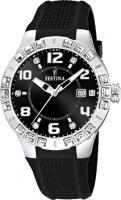 Часы женские наручные Festina F16560/6 -