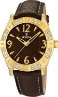 Часы женские наручные Festina F16580/3 -