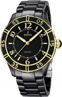 Часы женские наручные Festina F16633/2 -