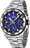 Часы мужские наручные Festina F16658/6 -