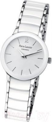 Часы женские наручные Pierre Lannier 006K900
