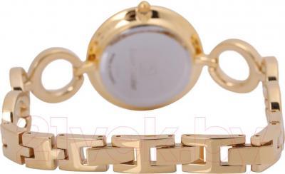 Часы женские наручные Pierre Lannier 021G502