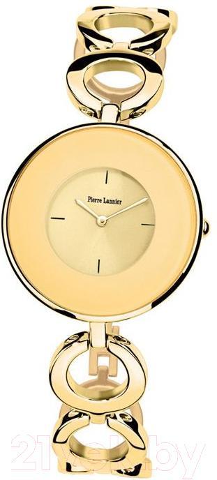 Часы женские наручные Pierre Lannier