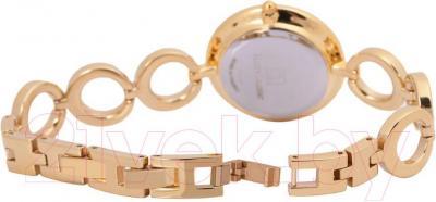 Часы женские наручные Pierre Lannier 022D909