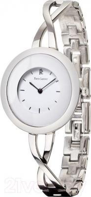 Часы женские наручные Pierre Lannier 026H601
