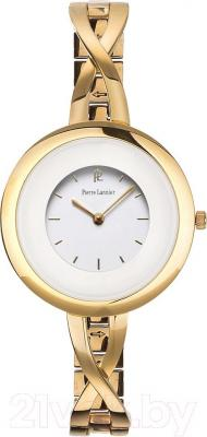 Часы женские наручные Pierre Lannier 027K502