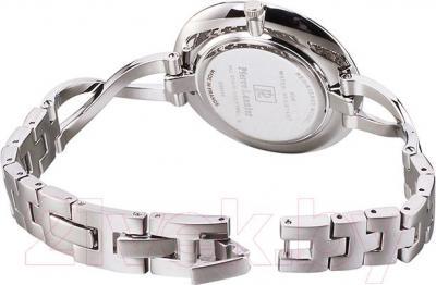 Часы женские наручные Pierre Lannier 029J601