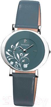Часы женские наручные Pierre Lannier 031K666