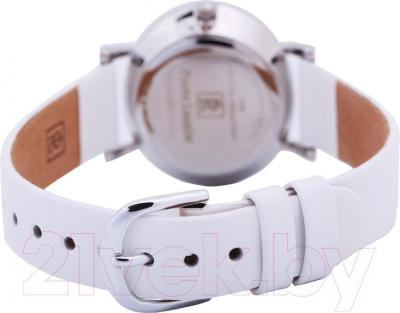Часы женские наручные Pierre Lannier 032H600