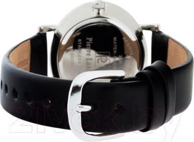 Часы женские наручные Pierre Lannier 032H613