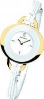 Часы женские наручные Pierre Lannier 034K500 -