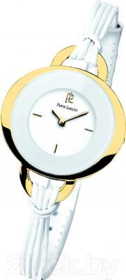 Часы женские наручные Pierre Lannier 034K500