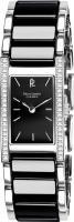 Часы женские наручные Pierre Lannier 054H639 -