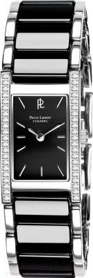 Часы женские наручные Pierre Lannier 054H639