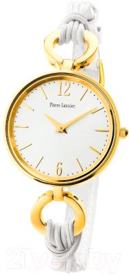 Часы женские наручные Pierre Lannier 059F500