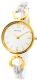 Часы женские наручные Pierre Lannier 059F500 -