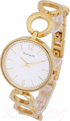 Часы женские наручные Pierre Lannier 061J522