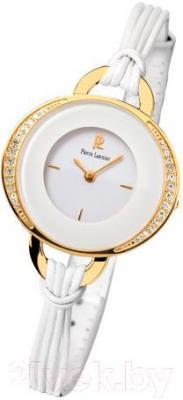 Часы женские наручные Pierre Lannier 065J500
