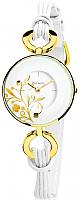 Часы женские наручные Pierre Lannier 075H500 -