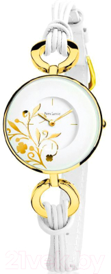 Часы женские наручные Pierre Lannier 075H500