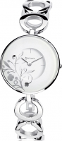 Часы женские наручные Pierre Lannier 077B601 -