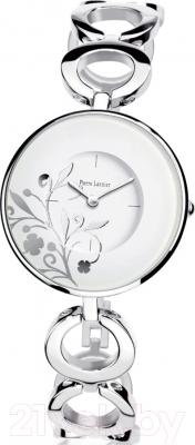 Часы женские наручные Pierre Lannier 077B601